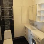 Продажа однокомнатной квартиры, Мытищи, Борисовка, дом 14